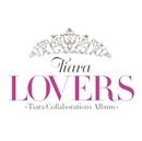 LOVERS ~Tiara Collaborations Album~/Tiara