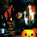 Trick or Treat e.p./MAN WITH A MISSION