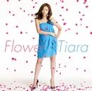 Flower/Tiara