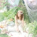 Sweet Flavor ~cover song collection~/Tiara