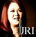 キボウ/YURI