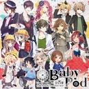 BabyPod ~VocaloidP × 歌い手 collaboration collection~/V.A.