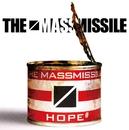 HOPE #/ザ・マスミサイル