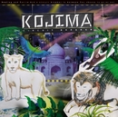 CIRCUIT BREAKER/KOJIMA