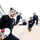 Wake Myself Again/MAN WITH A MISSION