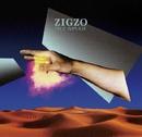 TRUE IMPULSE/ZIGZO