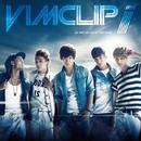 i/Vimclip