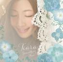Something Four/Tiara