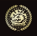 5 Years 5 Wolves 5 Souls / MAN WITH A MISSION