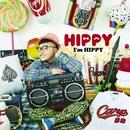 I'm HIPPY/HIPPY