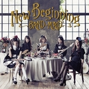 New Beginning/BAND-MAID®