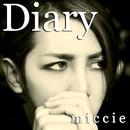 Diary/miccie