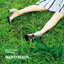 Daydreaming/Choose me/BAND-MAID®