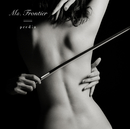 Ms. Frontier/predia