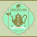 8芯二葉~WinterBlend/Darjeeling