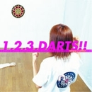 1,2,3,DARTS!/naivepop or petitfool