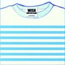 WISH/SWITCH BLADE