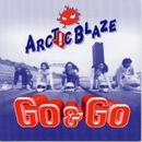 GO&GO/ARCTIC BLAZE