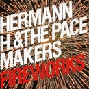 FIREWORKS/HERMANN H. & THE PACEMAKERS