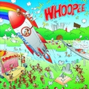 WHOOPEE/V.A