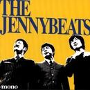 mono/THE JENNYBEATS