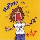 HAPPY!!/チップケース