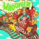 WHOOPEE III/V.A