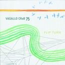 FLIP TURN/vasallo crab 75