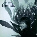 friends/綾戸智恵