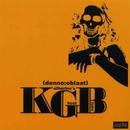 Katherine's Ghost Blues ~KGB~/denno:oblaat