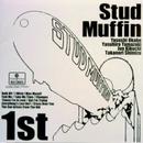 Stud Muffin/STUD MUFFIN