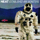 ESTABLISHED AIM MONSTERS/NEAT