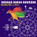 SATURDAY NITE featuring YOYO-C/REGGAE DISCO ROCKERS