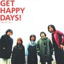 Get Happy Days/ザ・ホーボーランド