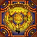 Big Skank/STEP BY STEP