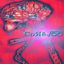 CoRE√∞/ゼクス