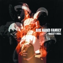 OxCITY ROLL/BIG HAND FAMILY