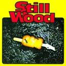 Still WOOD/野村義男