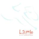 Lamblike Music/Lamb