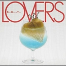 LOVERS/D・H・Y (Dogs Holiday of Yawn)