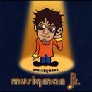 musiquest/musiqman Jr.