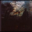 UNDER THE SILVER OF MACHINES/LAST WINTER