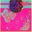 ライブ・エレキダンス1979-1980/スーパーミルク