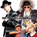 SIR MUSIC/GUNDELERO/JAM MASSIVE