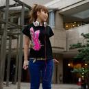 春の人 duet with Jeity/小林慶