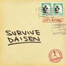 SURVIVE/DAISEN