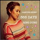 365 DAYS/Ring Dung