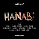 HANABI/YARD BEAT