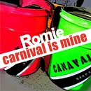 CARNIVAL IS MINE/Romie