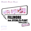 Once Again feat.HYENA,ES-PLANT/FILLMORE feat.HYENA,ES-PLANT